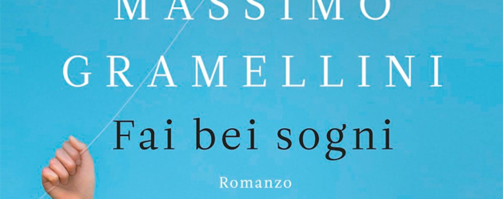 Fai bei sogni. Massimo Gramellini