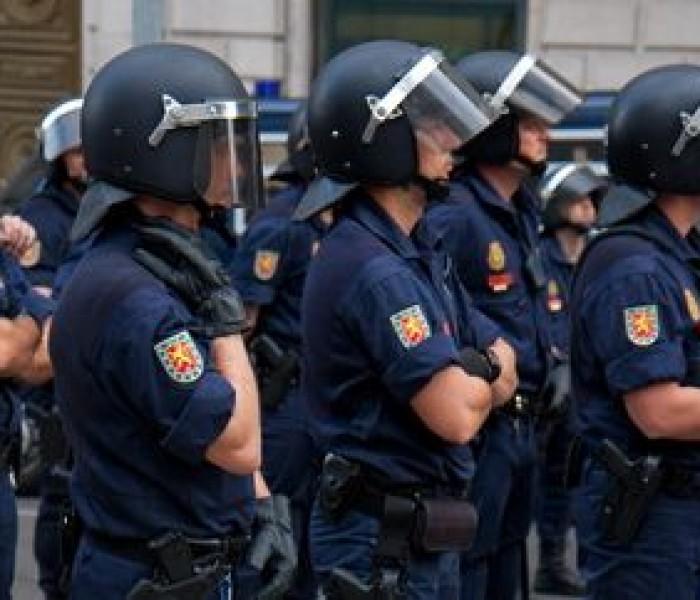 La Spagna che va in pezzi: le proteste di Madrid e il nazionalismo catalano