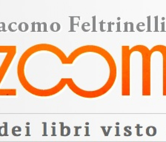 FeltrinelliZoom: mini-racconti, mini-recensioni