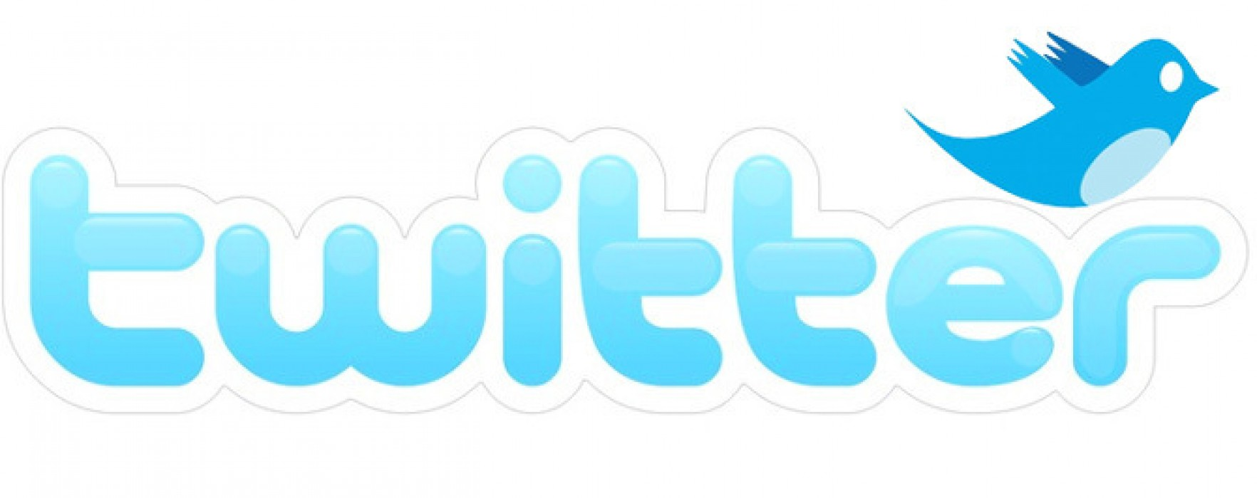 Twitter: il bello e il brutto del social dei 140 caratteri