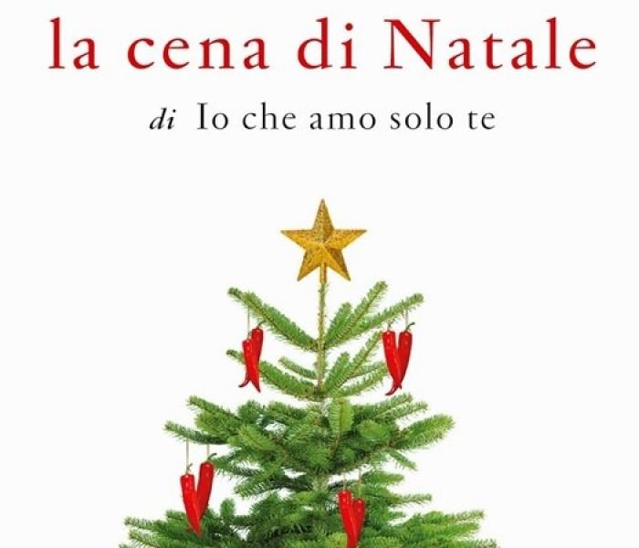La cena di Natale. Luca Bianchini