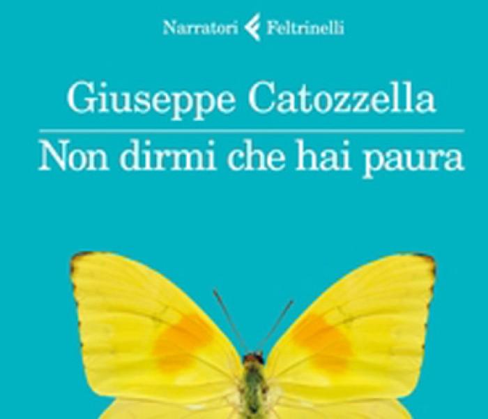 Non dirmi che hai paura di Giuseppe Catozzella