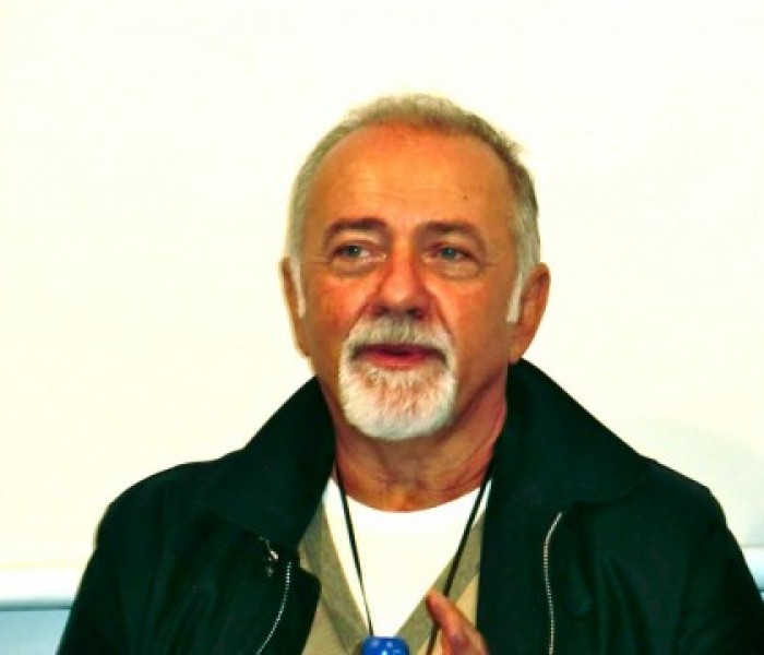 In ricordo di Giorgio Faletti