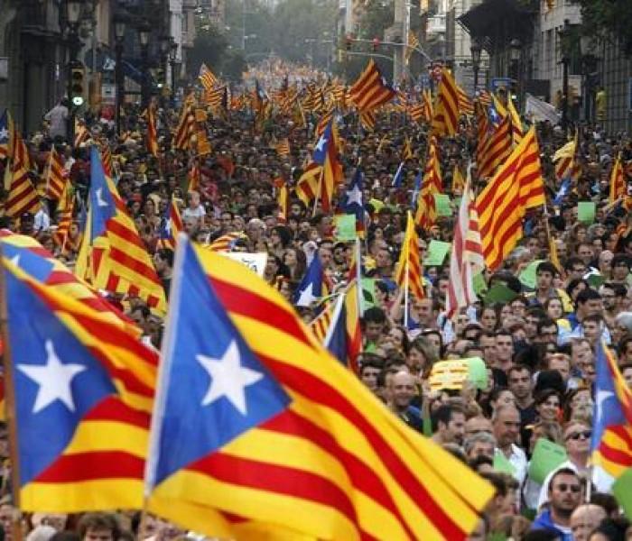Catalogna: indipendenza si o no? Tutto sul referendum del 9 novembre