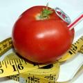 Giornata mondiale dell'obesità. Così ho sconfitto il grasso.