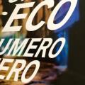 """""""Numero zero"""" di Umberto Eco: l'Italia dei complotti e del cattivo giornalismo"""