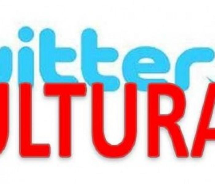 Twitter, tra libri e filosofia. La cultura è sempre più social.