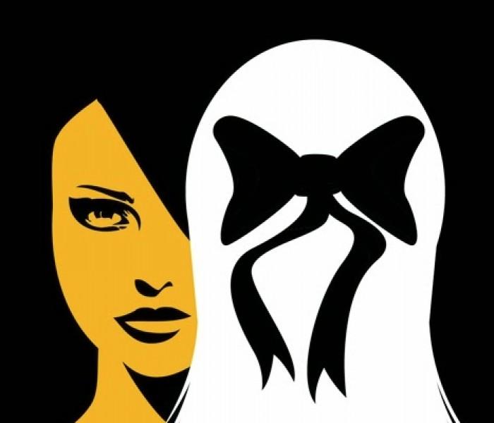 """Bambole gemelle"" di Marina Di Guardo. Perversioni in noir."