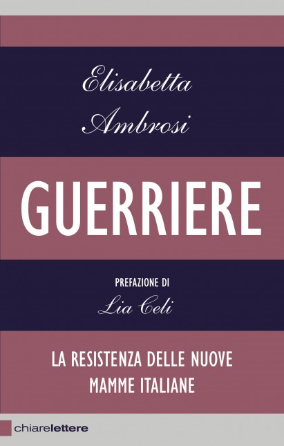 guerriere_Sovra_SeriesBAW08ALT