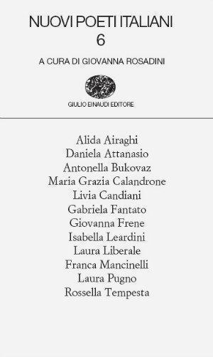 copertina-visibile_nuovi_poeti_italiani
