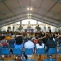 Festival letterari d'estate. Tra agosto e settembre la cultura non va in vacanza.