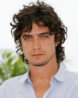 Riccardo-Scamarcio-3