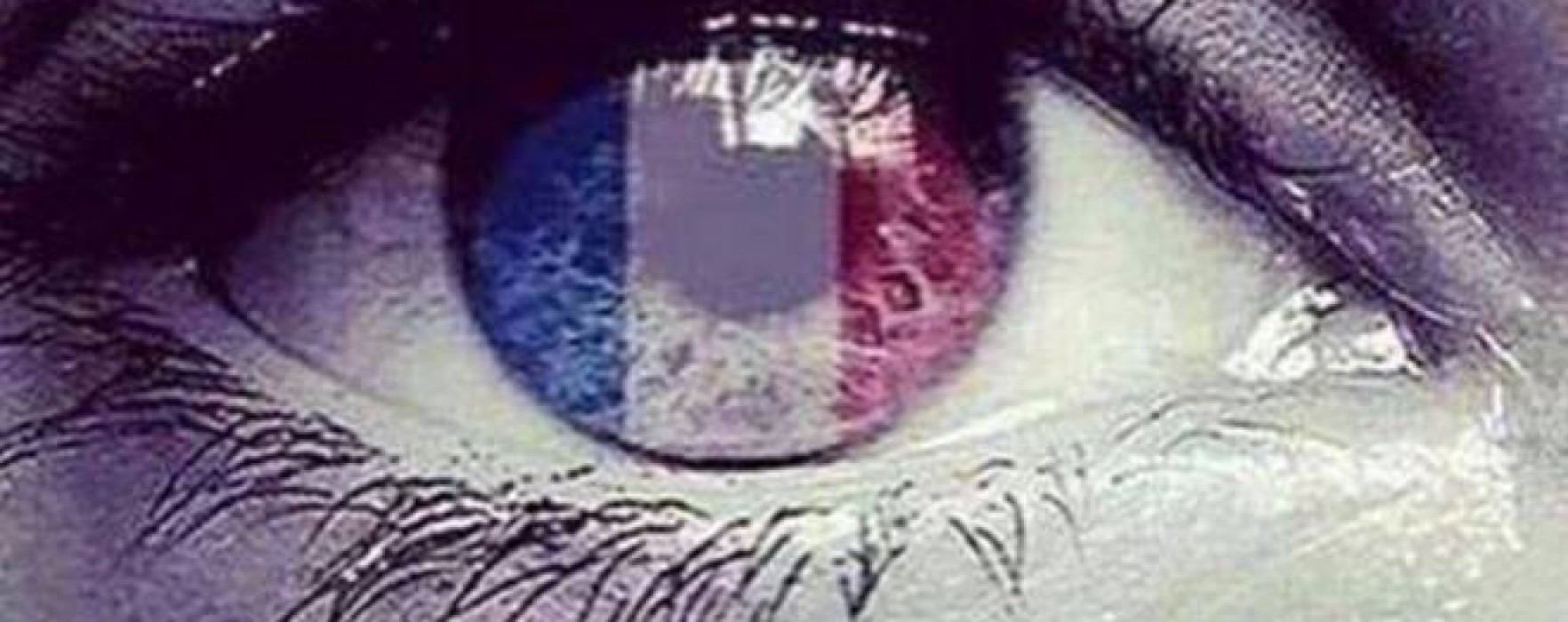 Attentati di Parigi. Quando tutti sottovalutavamo il pericolo.