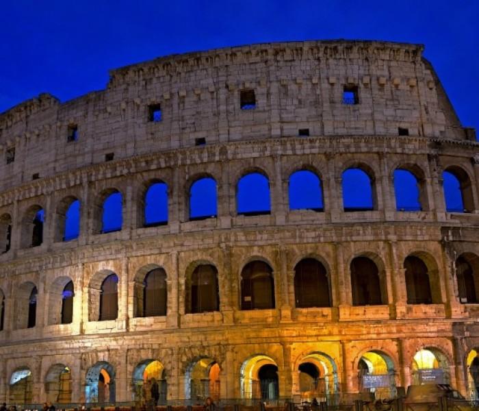 Italiani: tre atteggiamenti che mi fanno arrabbiare