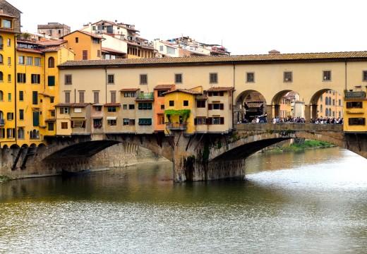 Degli italiani all'estero e di quelli in Italia