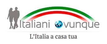 banner-italiani-ovunque