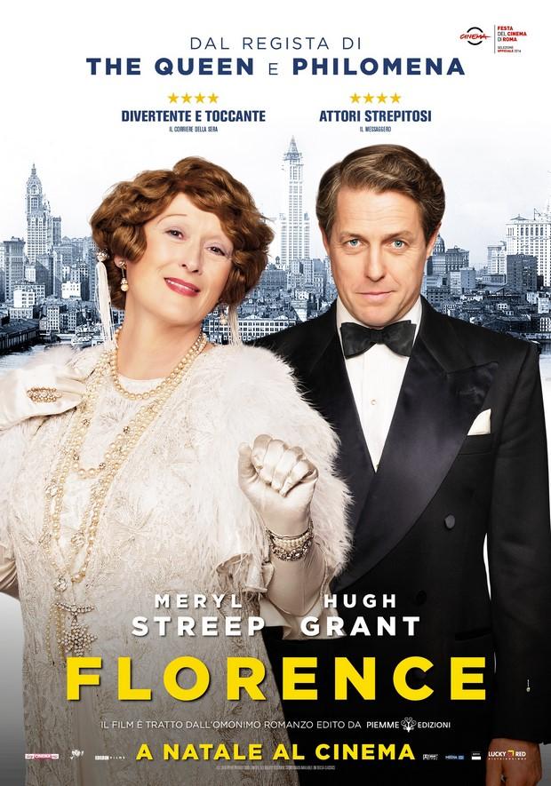 florence-trailer-italiano-poster-e-foto-del-film-con-meryl-streep-e-hugh-grant-1