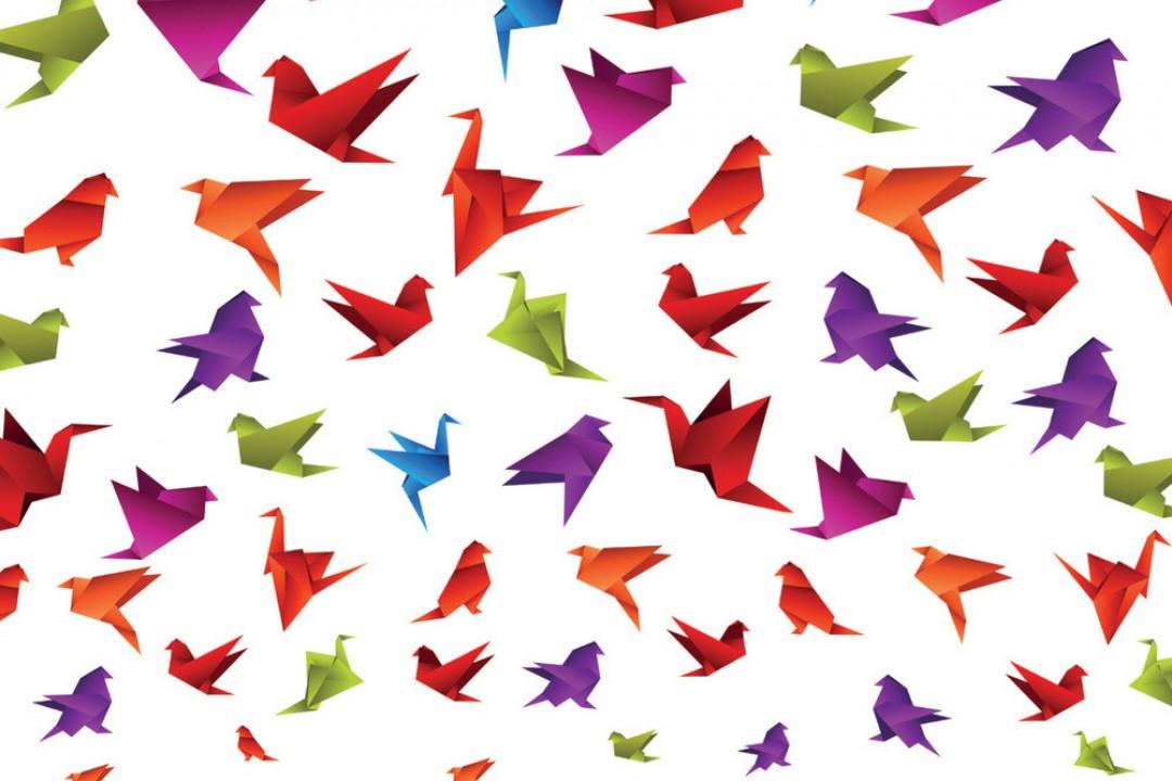 """""""Sotto un cielo di carta"""" di Roberto Ritondale"""