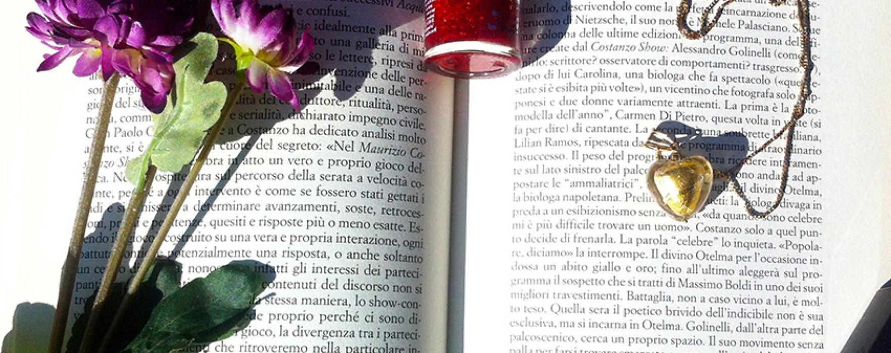 La lettura è donna