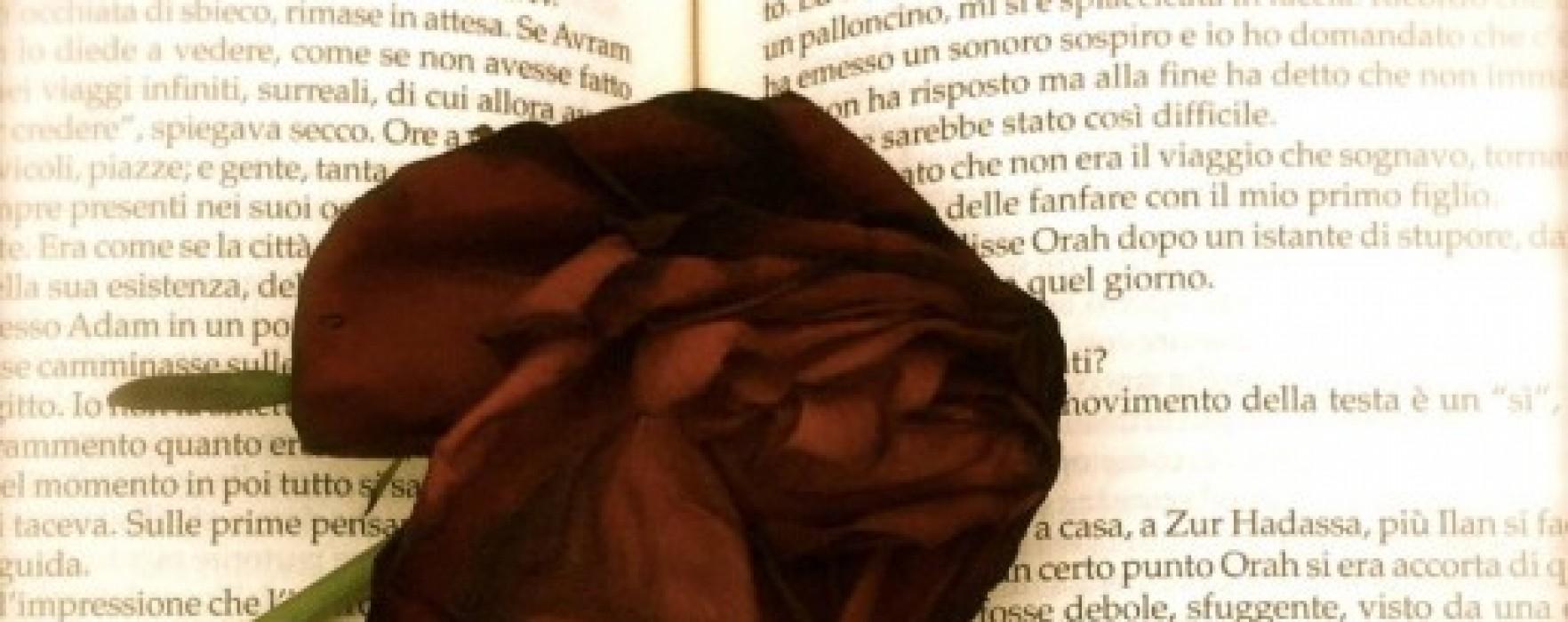 La festa del libro e della rosa