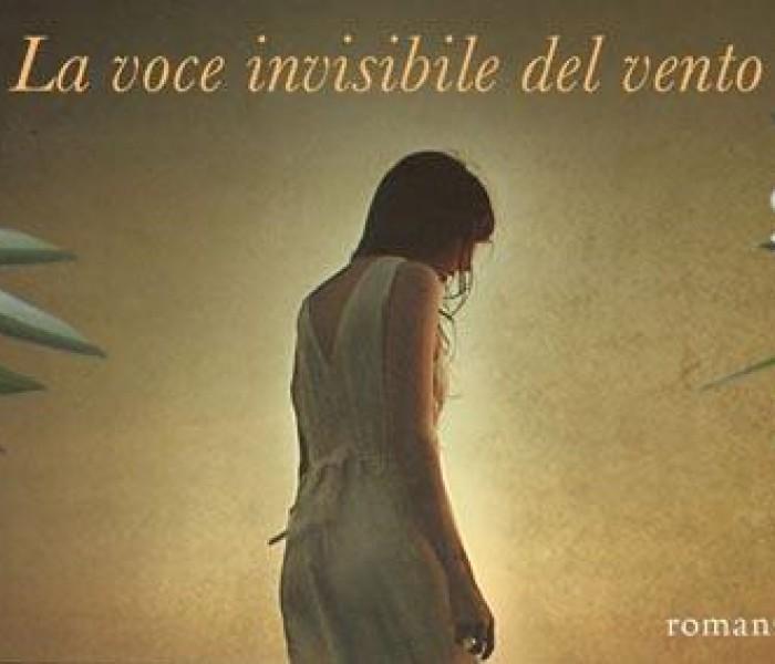 La voce invisibile del vento