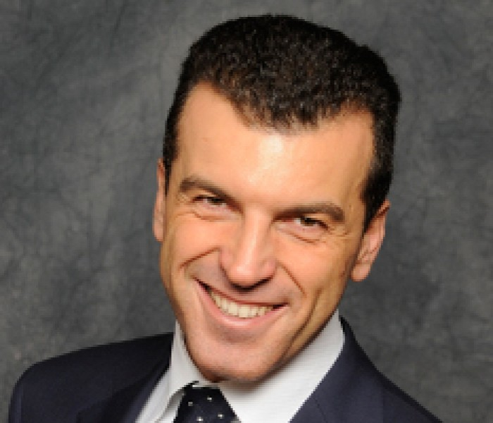 Roberto Re, il coach dei campioni
