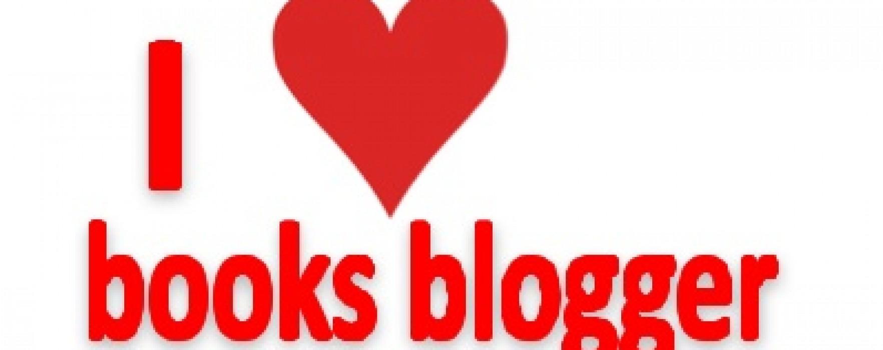 Editori e books blogger: tra fiducia e diffidenza