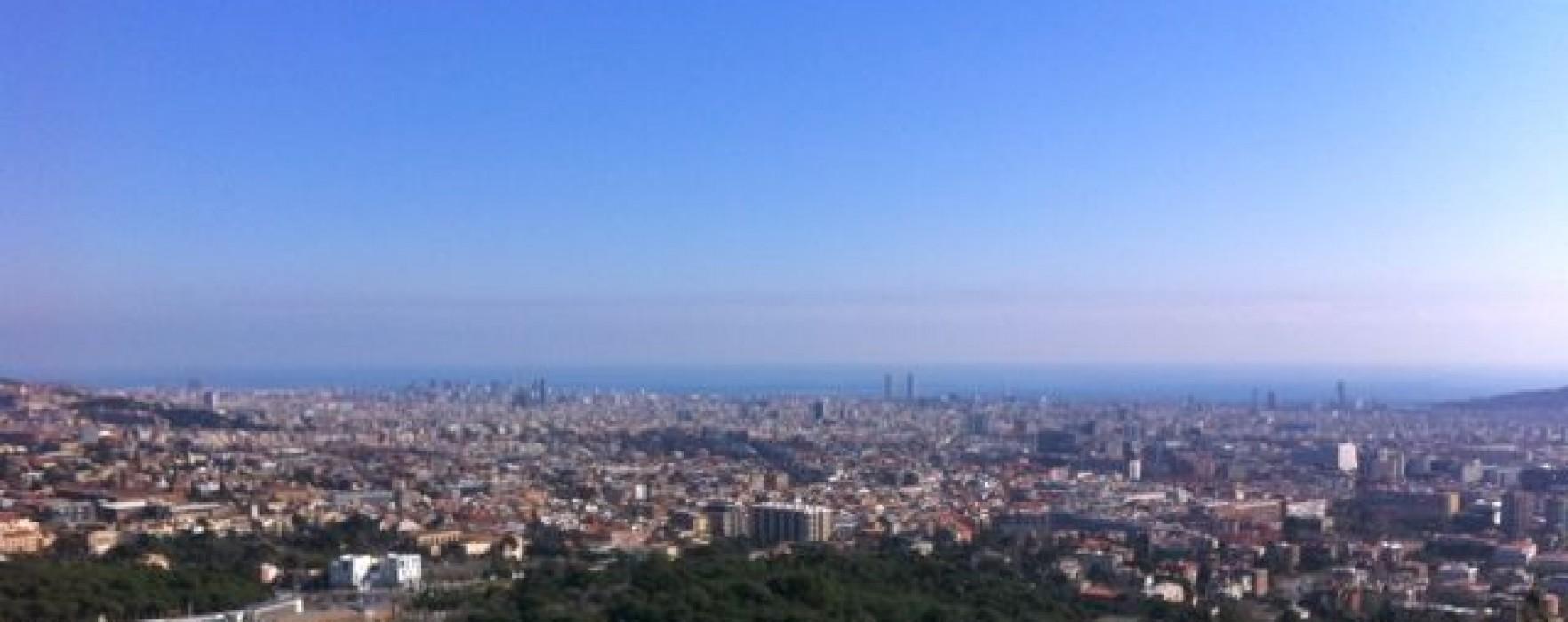 Barcellona, i luoghi da vedere che piacciono a chi ci vive