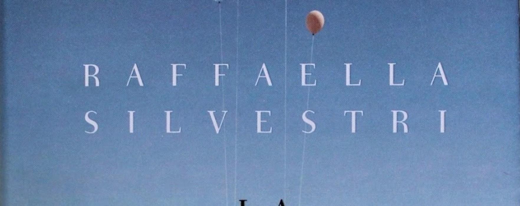 La distanza da Helsinki di Raffaella Silvestri