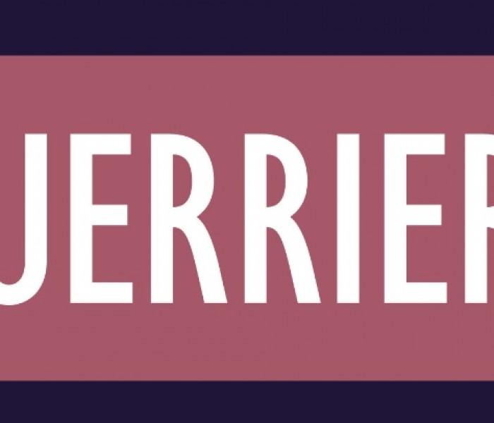 """""""Guerriere"""" di Elisabetta Ambrosi. Che cosa significa essere madri in Italia."""