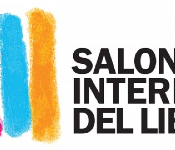 Notizie dal Salone del Libro di Torino 2015