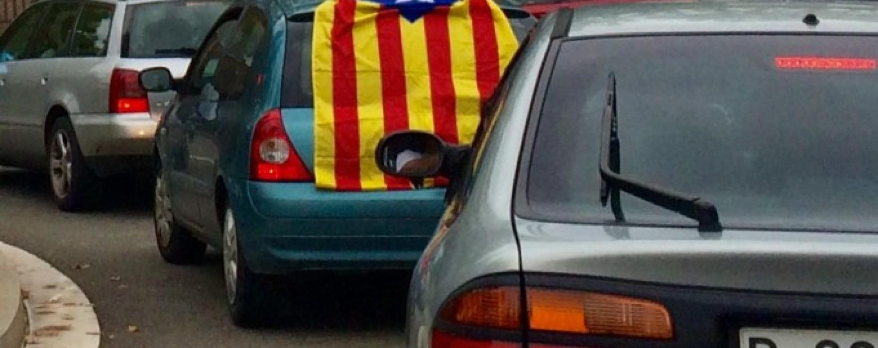 27 settembre, il voto catalano che vuole spaccare la Spagna. Le voci degli anti-indipendentisti.