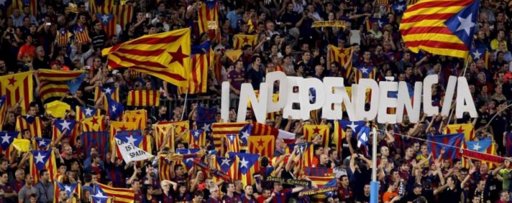 Il dopo elezioni in Catalogna. Parlano gli scrittori