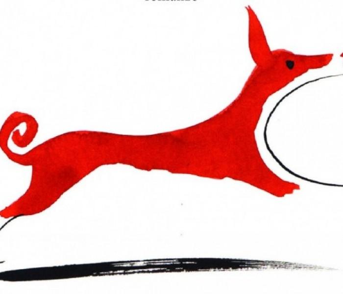 """""""Woody"""" di Federico Baccomo, ironia e sensibilità contro la violenza sulle donne."""